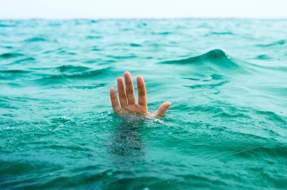 В Николаевской области за один день утонули несколько человек